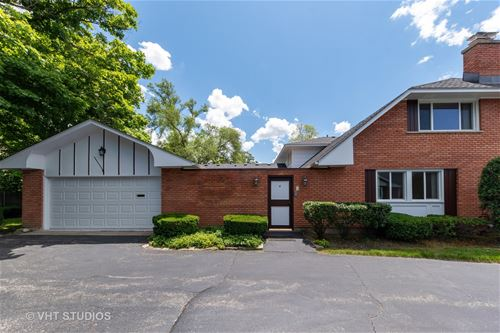 4 Stirling, Rolling Meadows, IL 60008