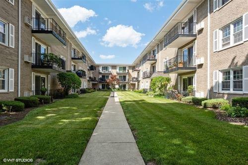 6509 N Northwest Unit 3A, Chicago, IL 60631 Edison Park