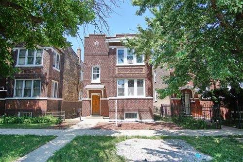 4724 W 13th, Cicero, IL 60804