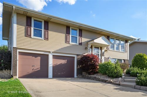 1085 Mayfield, Hoffman Estates, IL 60169