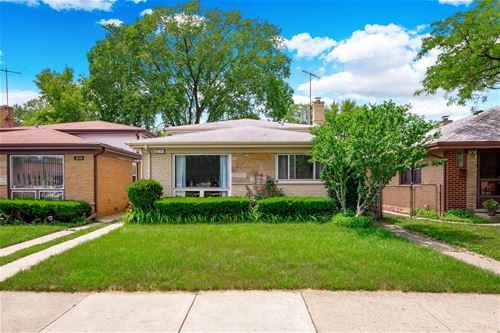 8226 Central, Morton Grove, IL 60053 Edgebrook