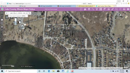 18954 W Roosevelt, Lake Villa, IL 60046