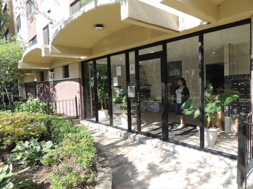 6001 N Kenmore Unit 310, Chicago, IL 60660 Edgewater