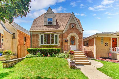 3518 N Rutherford, Chicago, IL 60634 Schorsch Village