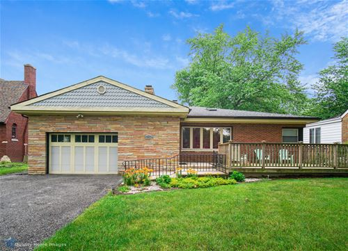 247 Country Club, Chicago Heights, IL 60411