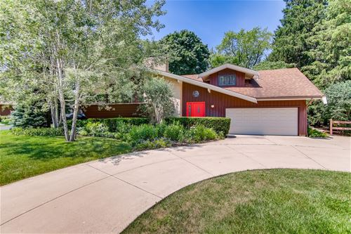 5820 Fairview, Downers Grove, IL 60516