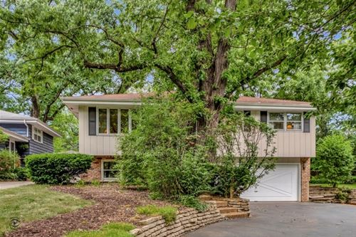 1418 Thornwood, Downers Grove, IL 60516