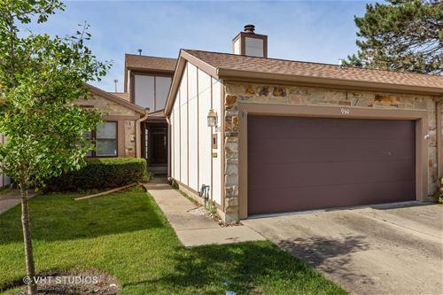 950 Wheaton Oaks, Wheaton, IL 60187