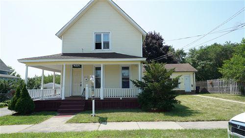 427 Jefferson, Elgin, IL 60120