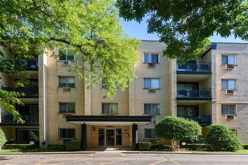 1340 W Touhy Unit 101, Chicago, IL 60626 Rogers Park