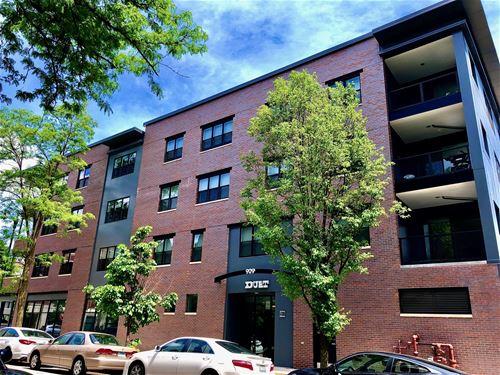 904 W Montana Unit 203, Chicago, IL 60614 Lincoln Park
