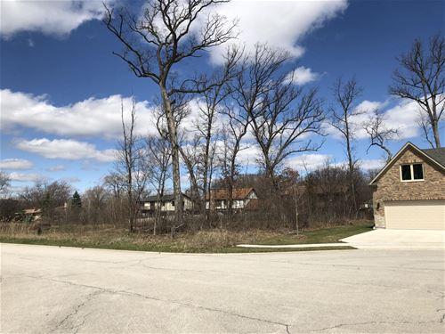 391 Preserve, Wood Dale, IL 60191