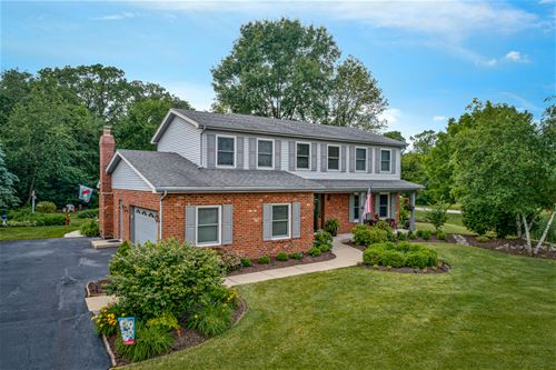 7757 Steeple Chase, Frankfort, IL 60423