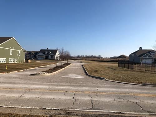 1102-1108, Rebecca & Taylor, Libertyville, IL 60048