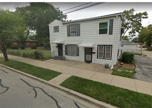 149 Hayes, La Grange, IL 60525