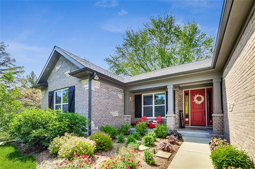 16034 W Woodbine, Vernon Hills, IL 60061