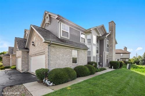 634 Kresswood, Mchenry, IL 60050