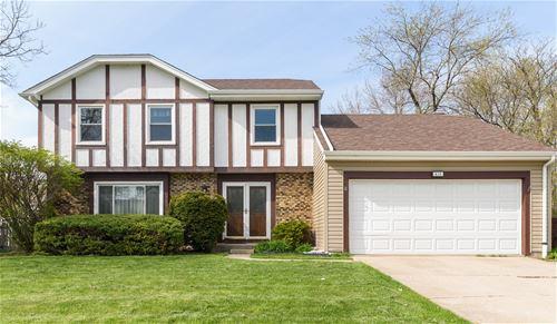 410 W Golf, Libertyville, IL 60048