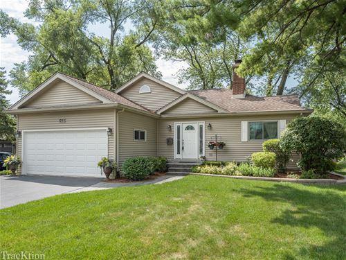 213 Grant, Downers Grove, IL 60515