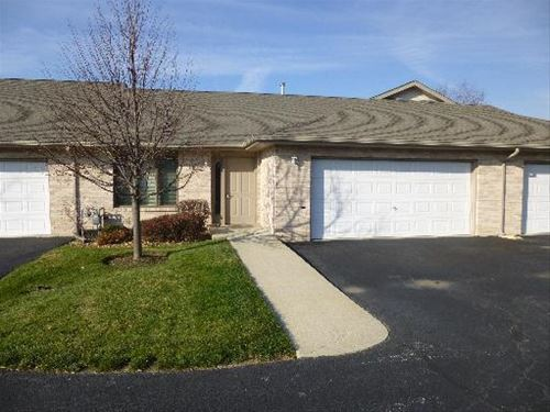 141 Batson Unit 141, New Lenox, IL 60451