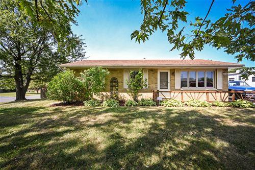 2131 Maplewood, Joliet, IL 60433