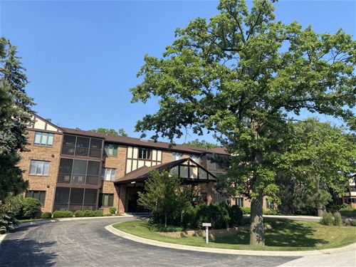 7800 W Foresthill Unit 202B, Palos Heights, IL 60463
