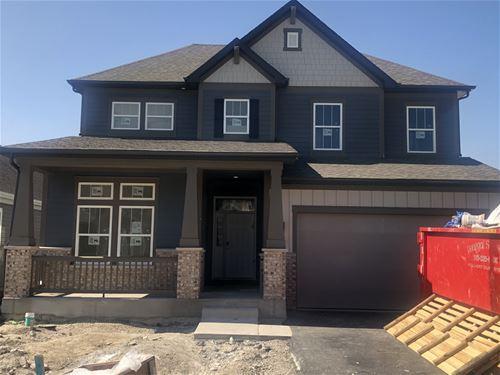 1094 Ironwood, Glenview, IL 60025