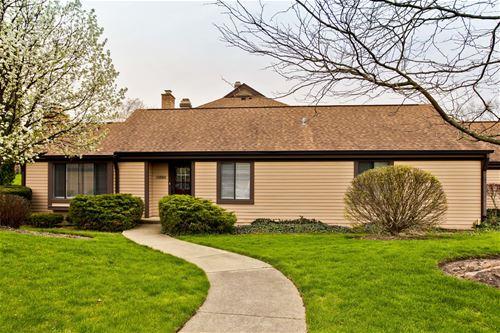 1531 Anderson, Buffalo Grove, IL 60089