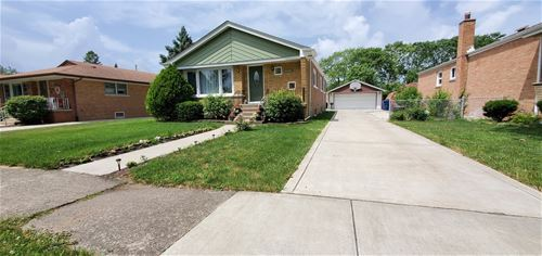 10120 Cook, Oak Lawn, IL 60453