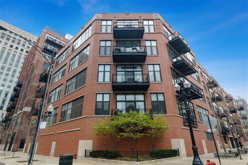 333 W Hubbard Unit 5F, Chicago, IL 60654 River North