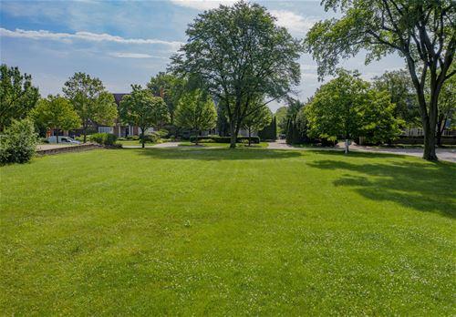 844 S Park, Hinsdale, IL 60521