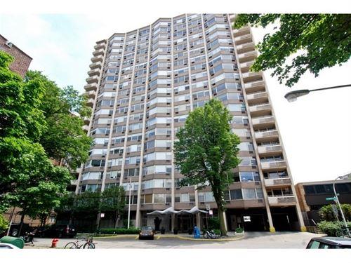 555 W Cornelia Unit 709, Chicago, IL 60657 Lakeview