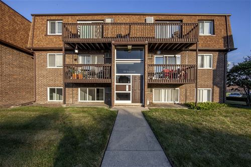 104 Boardwalk Unit GE, Elk Grove Village, IL 60007