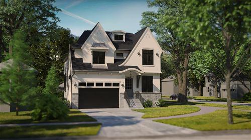 227 S Sunnyside, Elmhurst, IL 60126