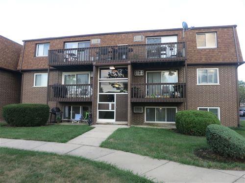 116 Boardwalk Unit 2W, Elk Grove Village, IL 60007