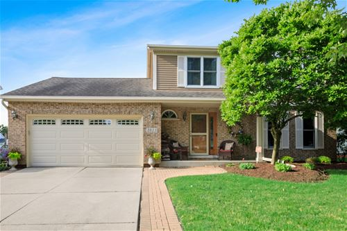 1813 Hatch, Downers Grove, IL 60516
