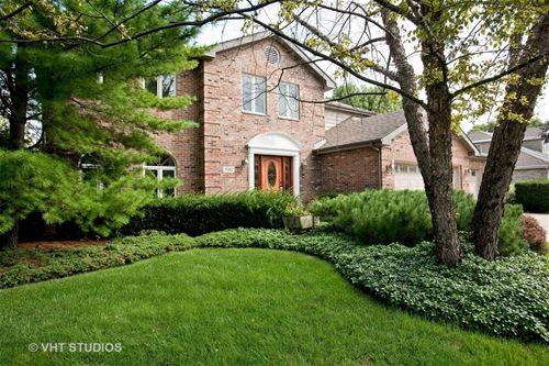 532 65th, Downers Grove, IL 60516