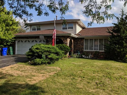 15 Ruggles, Orland Park, IL 60467