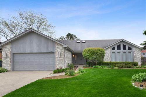 2301 Phillips, Glenview, IL 60026