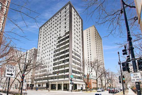 360 W Wellington Unit 14C, Chicago, IL 60657 Lakeview