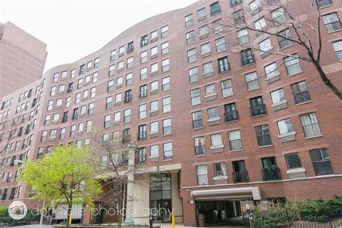 711 W Gordon Unit 301, Chicago, IL 60613 Uptown