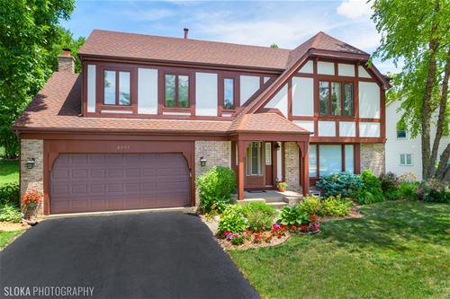4991 Thornbark, Hoffman Estates, IL 60010