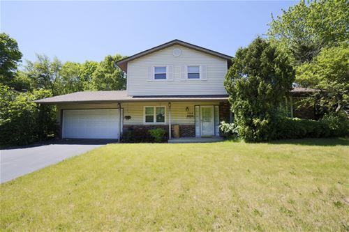 790 Freeman, Hoffman Estates, IL 60192