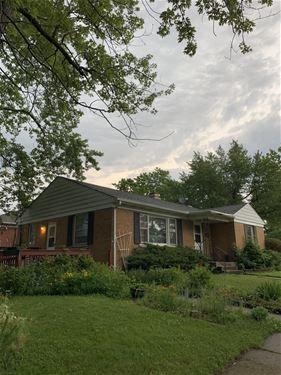 272 E Madison, Lombard, IL 60148
