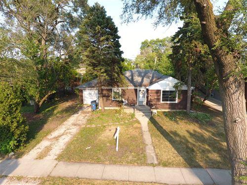 565 S Bryan, Elmhurst, IL 60126