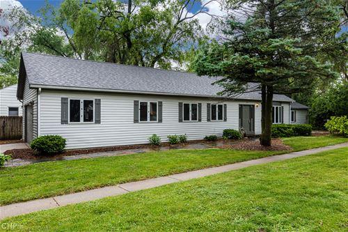 1393 North, Crystal Lake, IL 60014