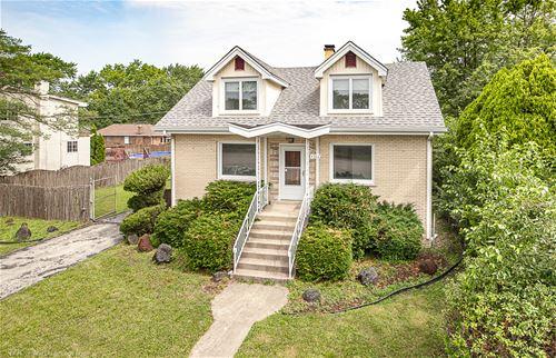 4306 W 103rd, Oak Lawn, IL 60453