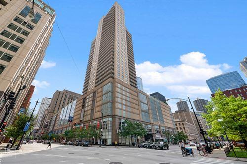 545 N Dearborn Unit W2904, Chicago, IL 60654 River North