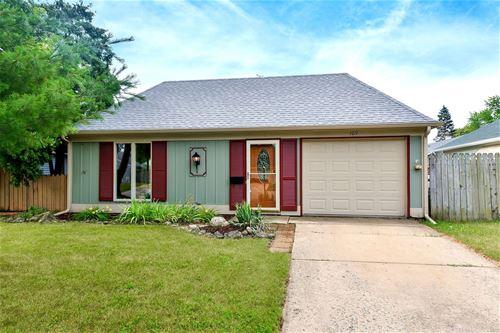 109 Braeburn, Montgomery, IL 60538