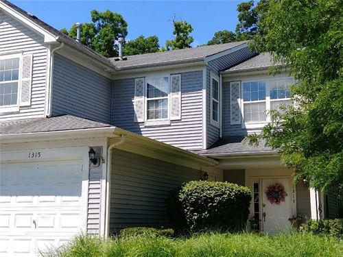 1315 Brookdale, Carpentersville, IL 60110